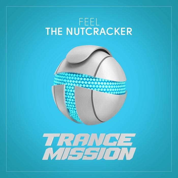 FEEL - The Nutcracker