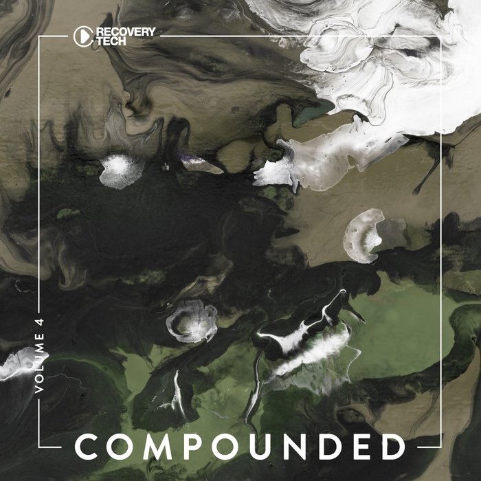 VARIOUS - Compounded Vol 4