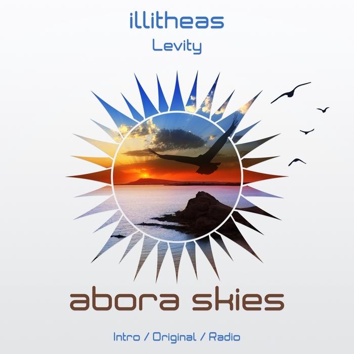 ILLITHEAS - Levity