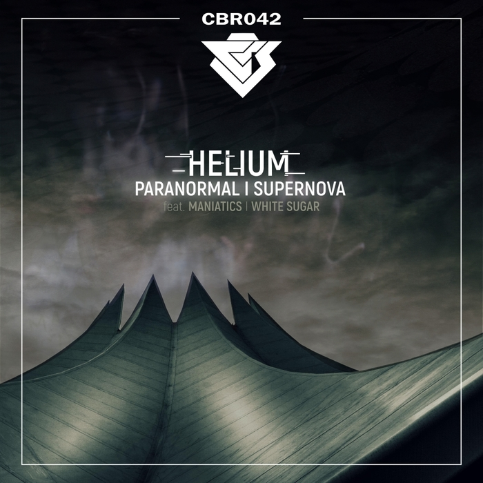 HELIUM - Paranormal/Supernova