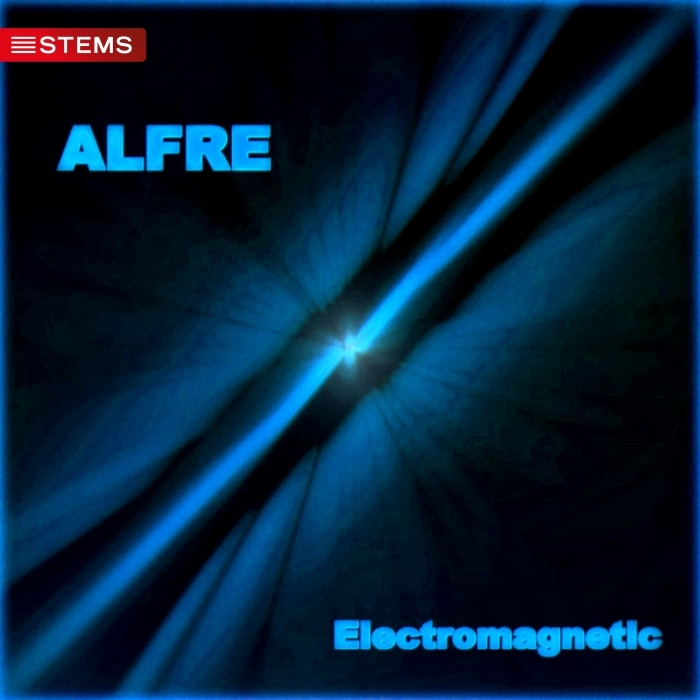 ALFRE - Electromagnetic