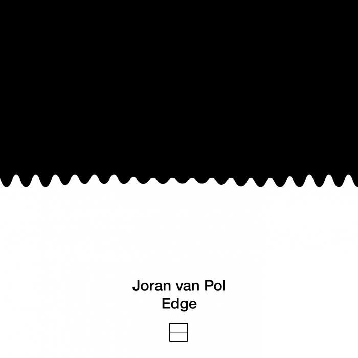 JORAN VAN POL - Edge