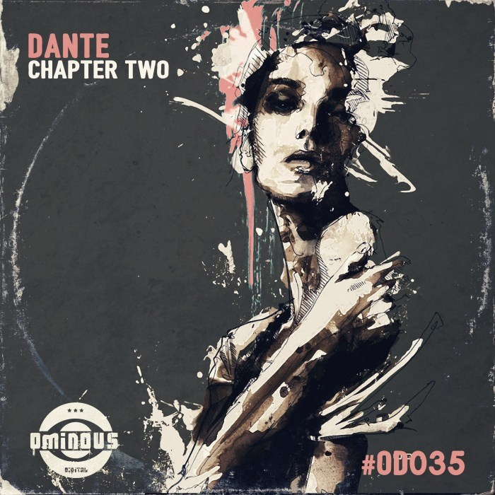 DANTE - Elements Of Music Chapter 2