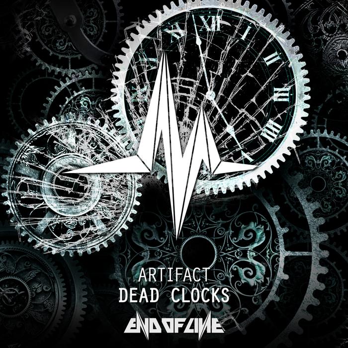 ARTIFACT - Dead Clocks