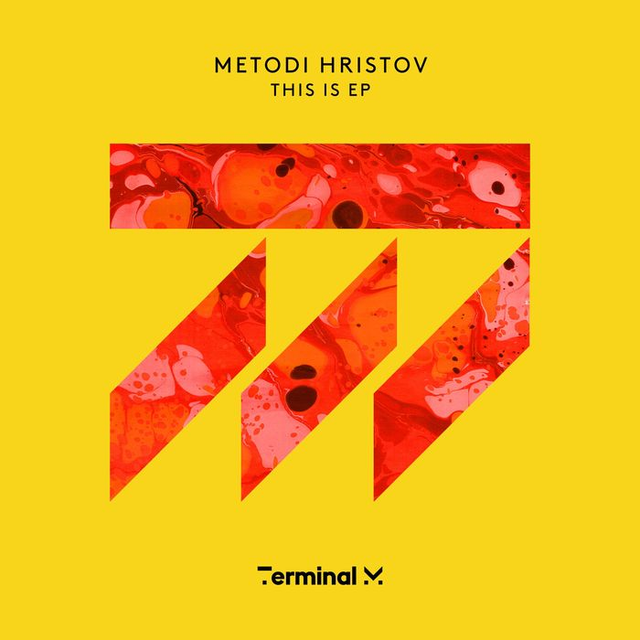 METODI HRISTOV - This Is