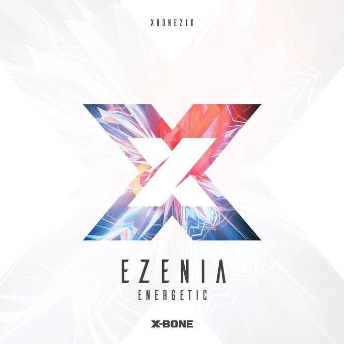 EZENIA - Energetic