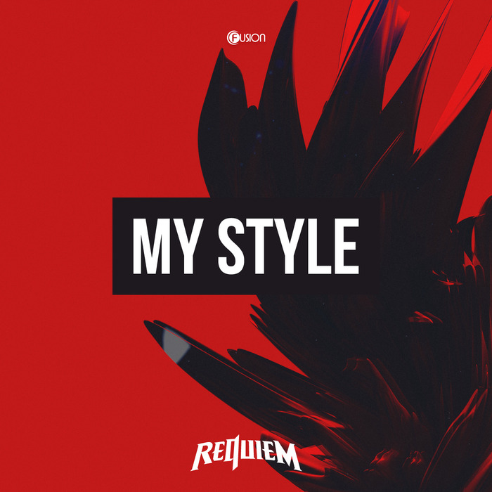 REQUIEM - My Style