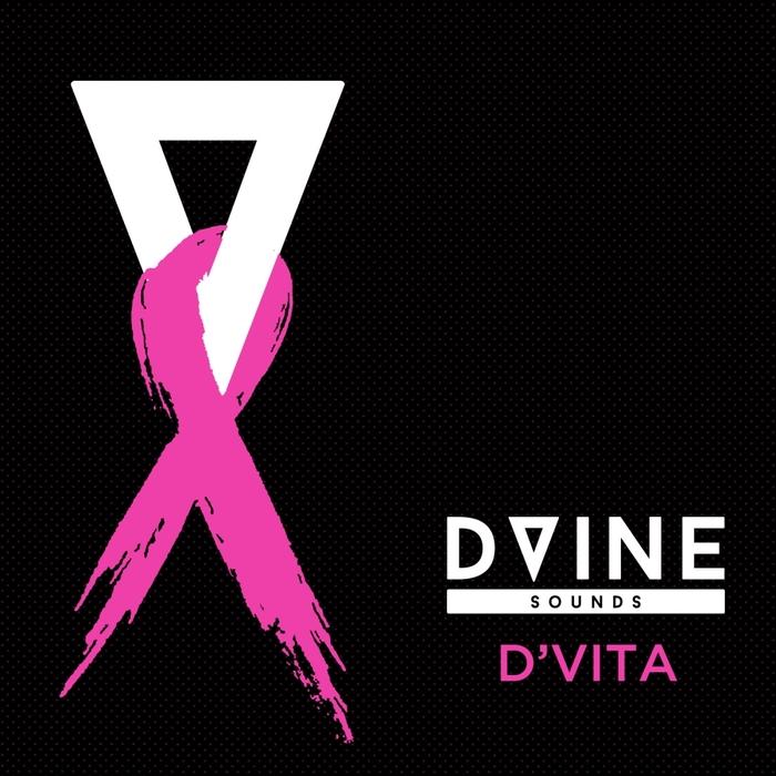 VARIOUS - D-Vine Sounds: D'VITA