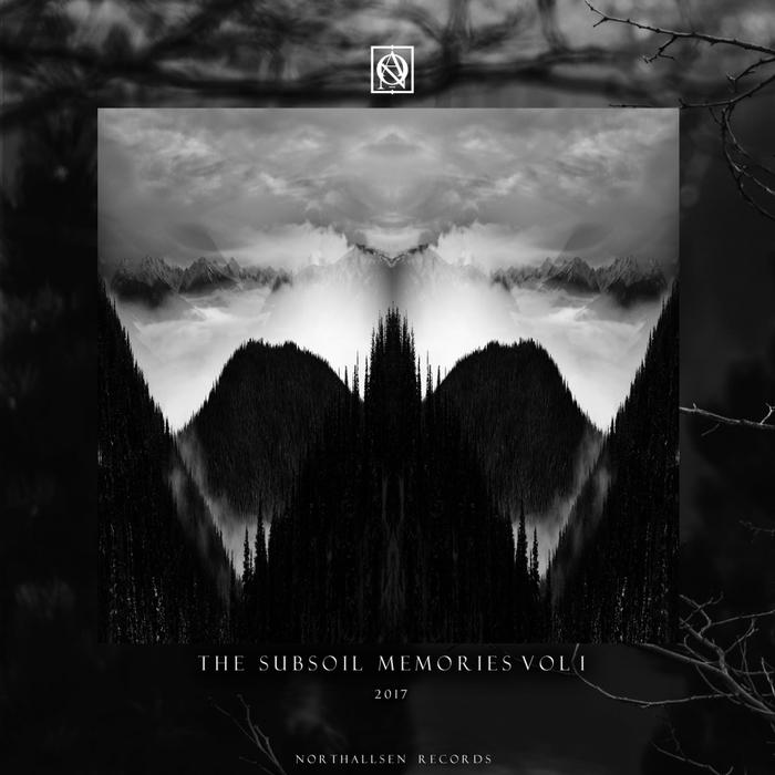 VARIOUS - Subsoil Memories Vol I