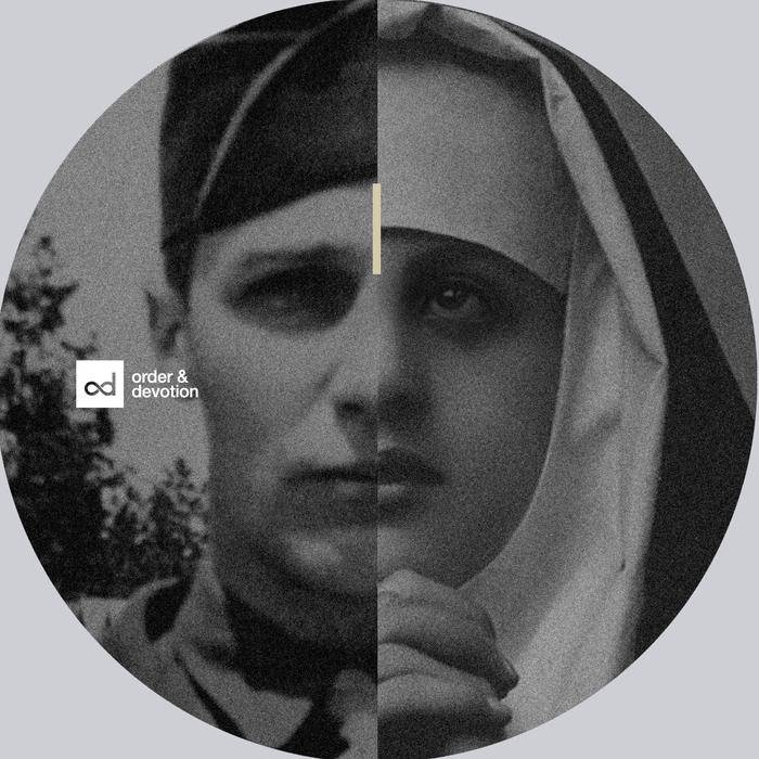KWARTZ - Convulsing Bodies EP