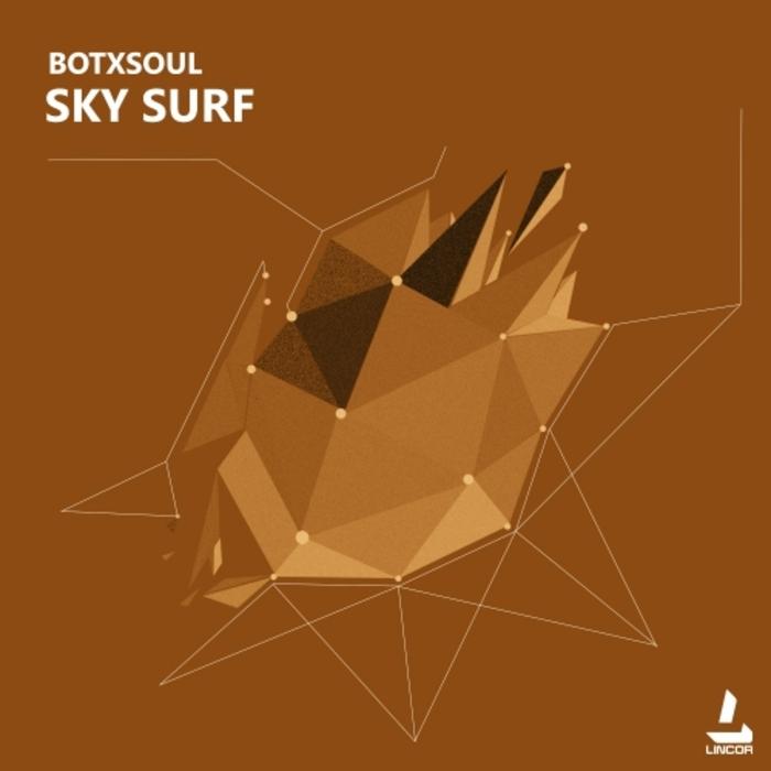 BOTXSOUL - Sky Surf