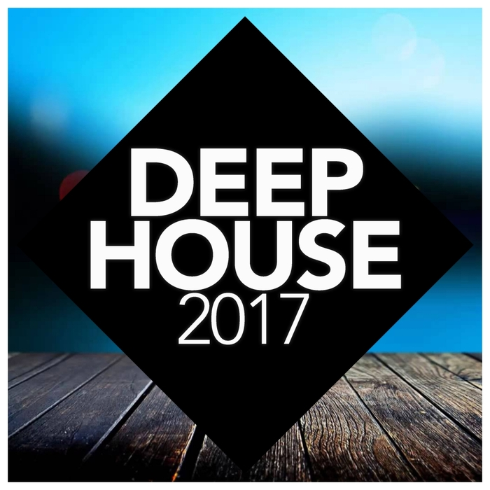 2017 deep house by 2017 deep house on mp3 wav flac aiff for Juno deep house