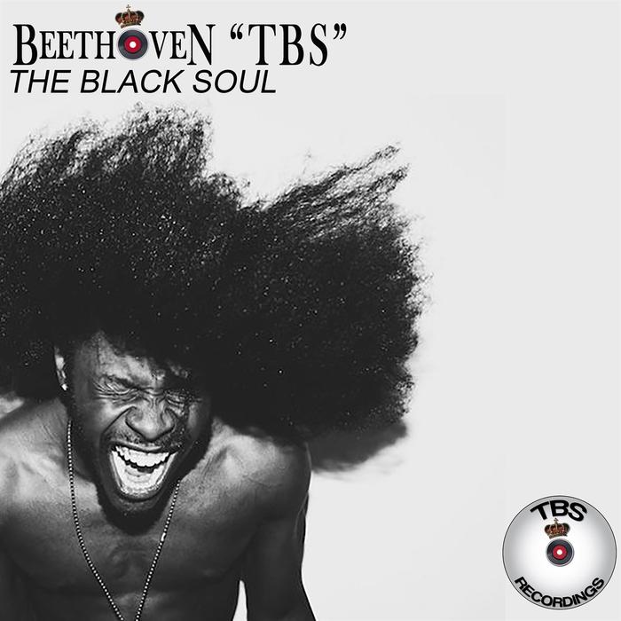 BEETHOVEN TBS - The Black Soul