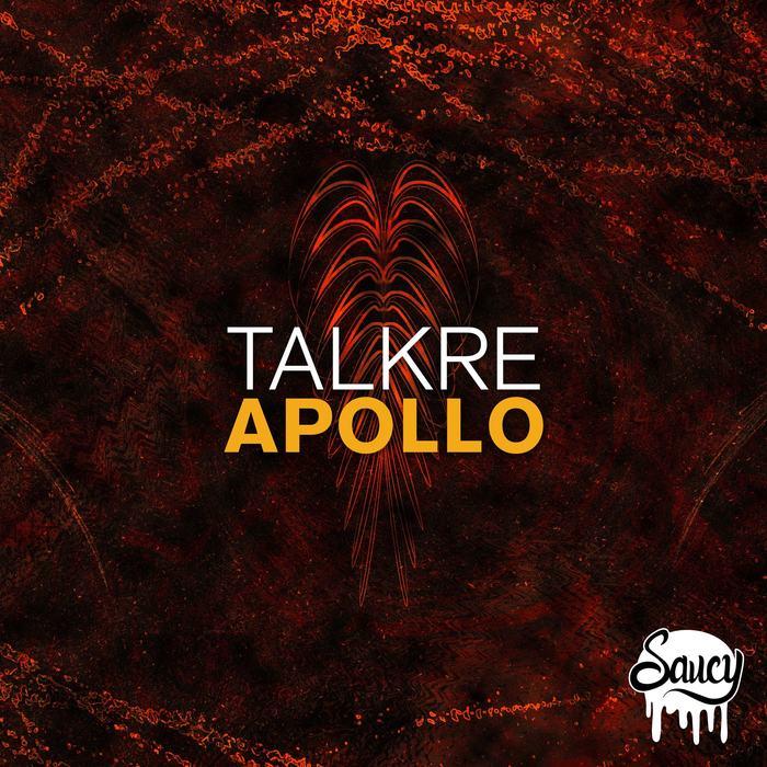 TALKRE - Apollo