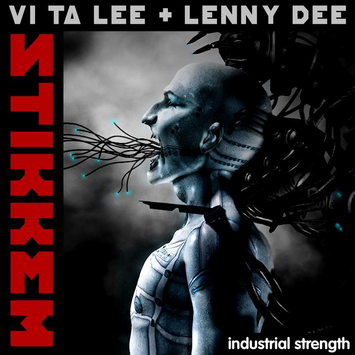 VI TA LEE/LENNY DEE - Stikkem (Explicit)