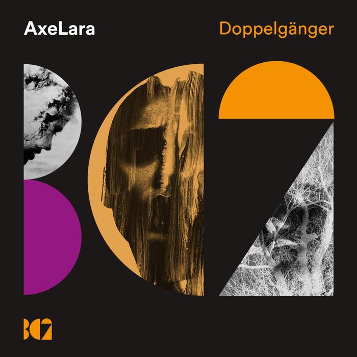 AXELARA - Doppelganger