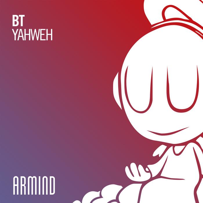 BT - Yahweh