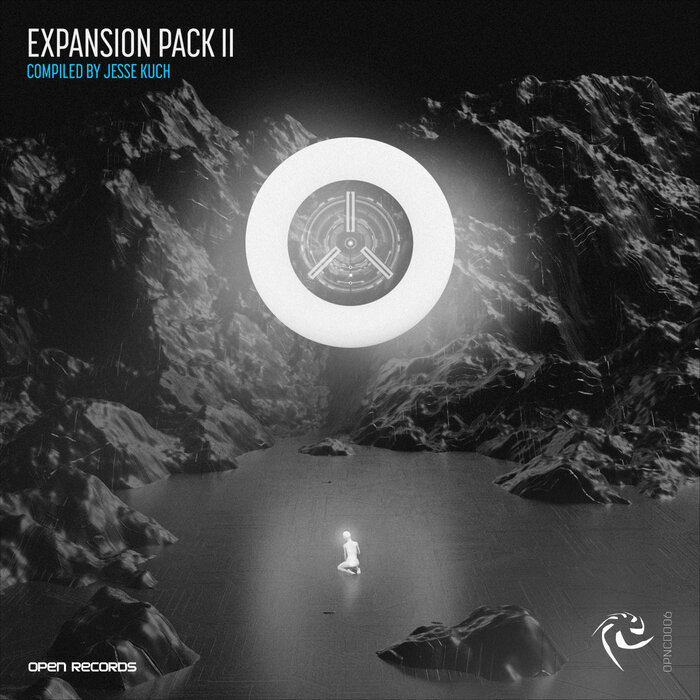 VARIOUS - Expansion Pack II