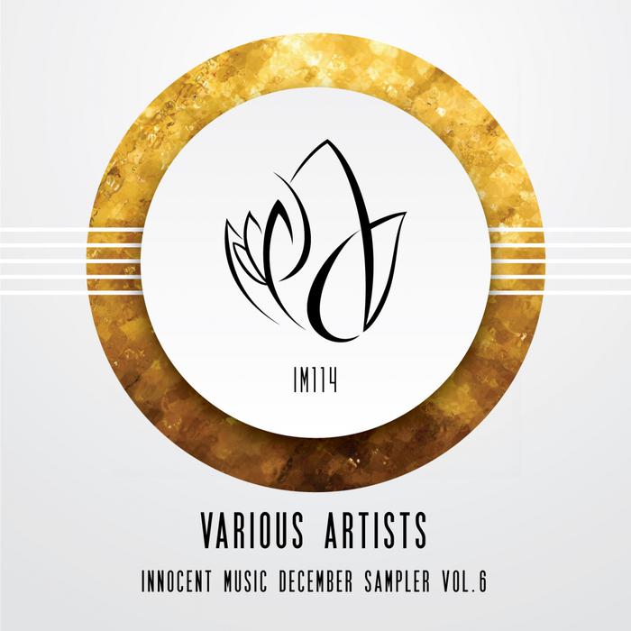 VARIOUS - VA Innocent Music December Sampler Vol 6