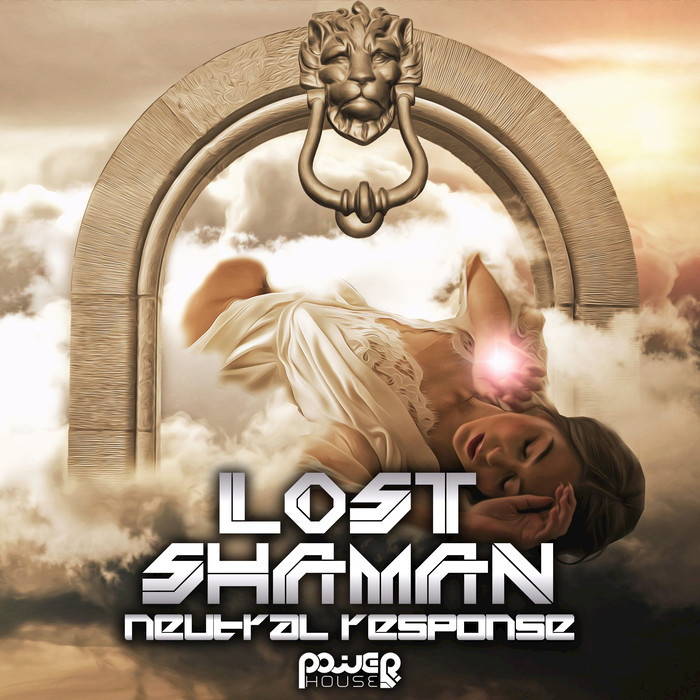 LOST SHAMAN - Neutral Response