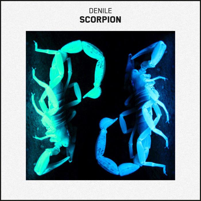DENILE - Scorpion