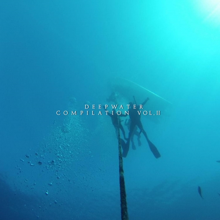 VARIOUS - Deepwater Compilation Vol II