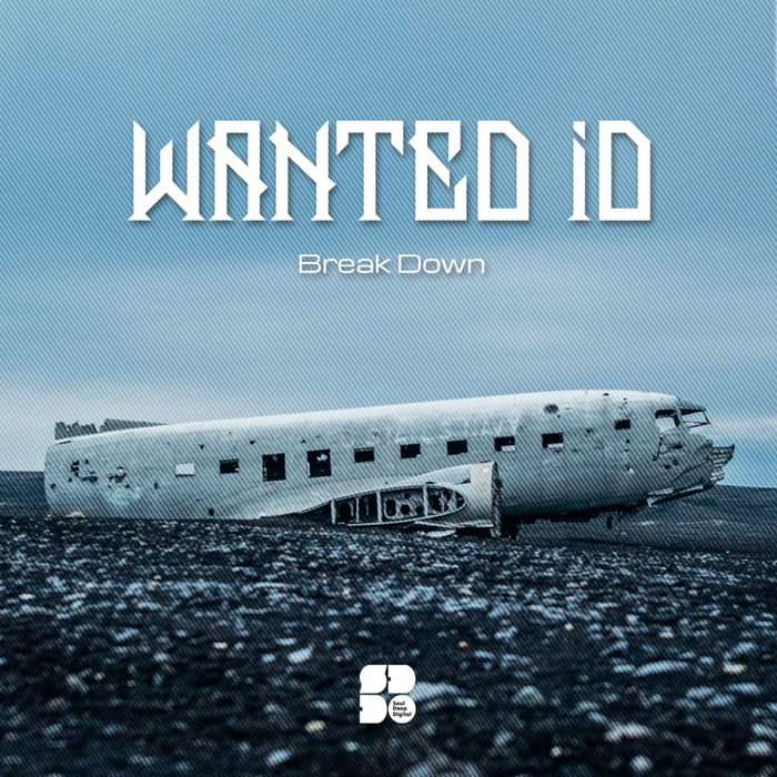 WANTED ID - Break Down