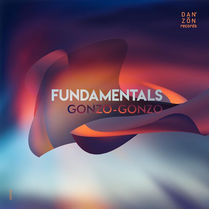 VARIOUS/GONZO-GONZO - Fundamentals 01 By Gonzo-Gonzo