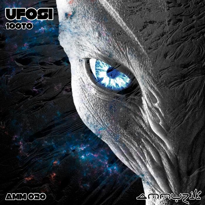 100TO - UFOSI