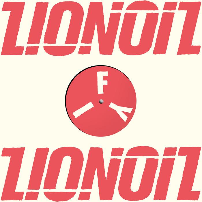 FYI CHRIS - Lionoil EP