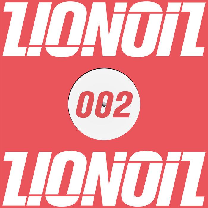 PHILIP BUDNY/HI/SABERHAGEN/TELFORT/PERCY MAIN - LIONOIL002
