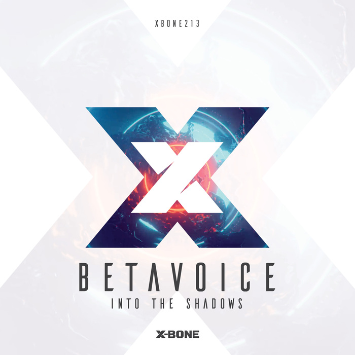 BETAVOICE - Into The Shadows