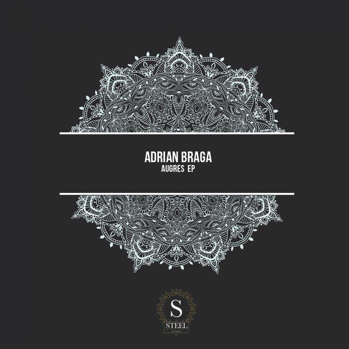 ADRIAN BRAGA - Augres