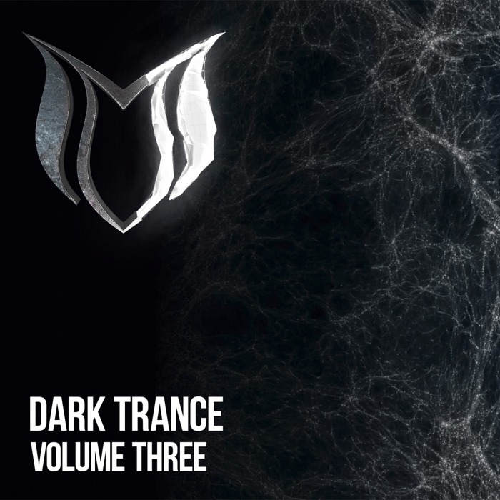 VARIOUS - Dark Trance Vol 3