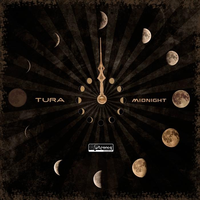 TURA - Midnight