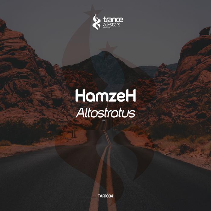 HAMZEH - Altostratus