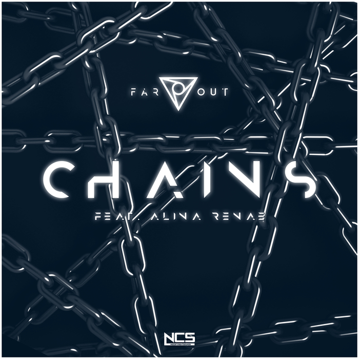 FAR OUT feat ALINA RENAE - Chains