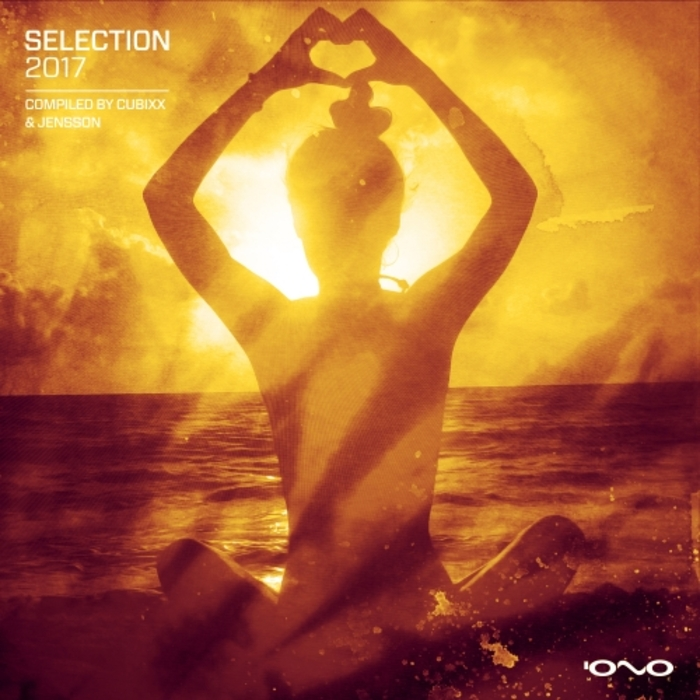 VARIOUS - Selection 2017