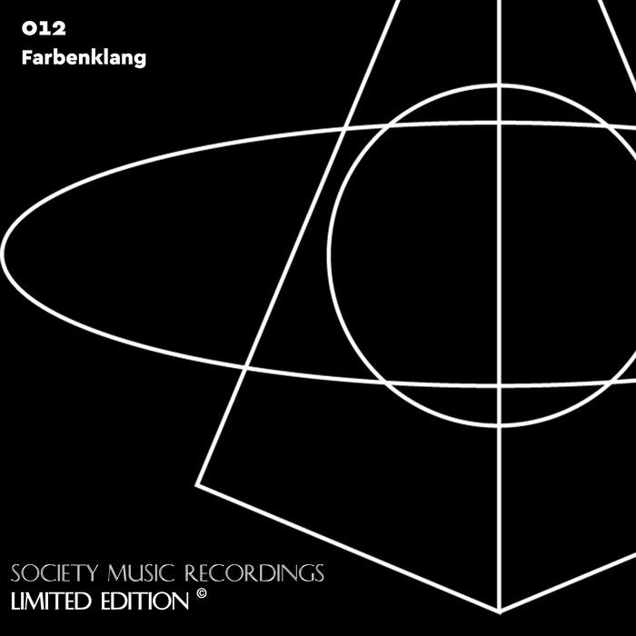 FARBENKLANG - Artist Series 012