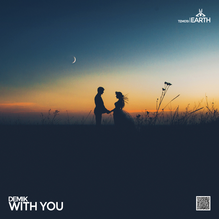 DEMIK - With You