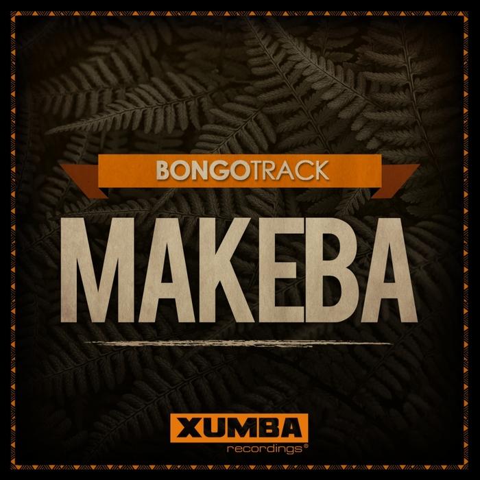 BONGOTRACK - Makeba