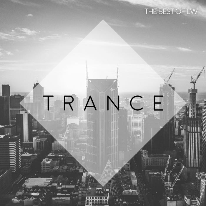 VARIOUS - Best Of LW Trance II