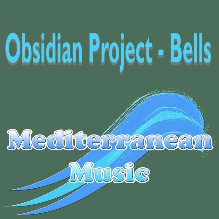 OBSIDIAN PROJECT - Bells