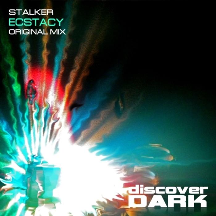 STALKER - Ecstacy