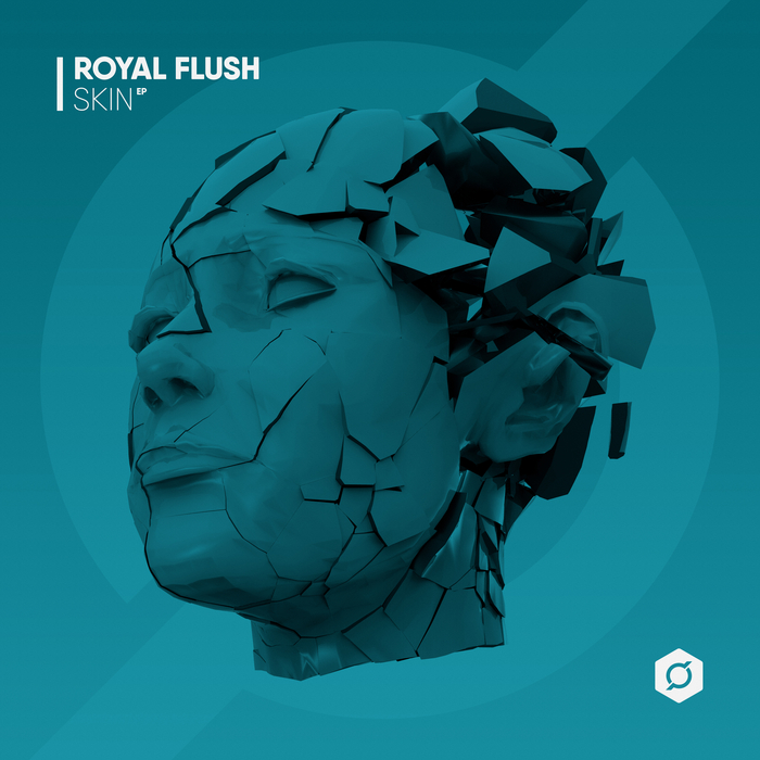 ROYAL FLUSH - Skin