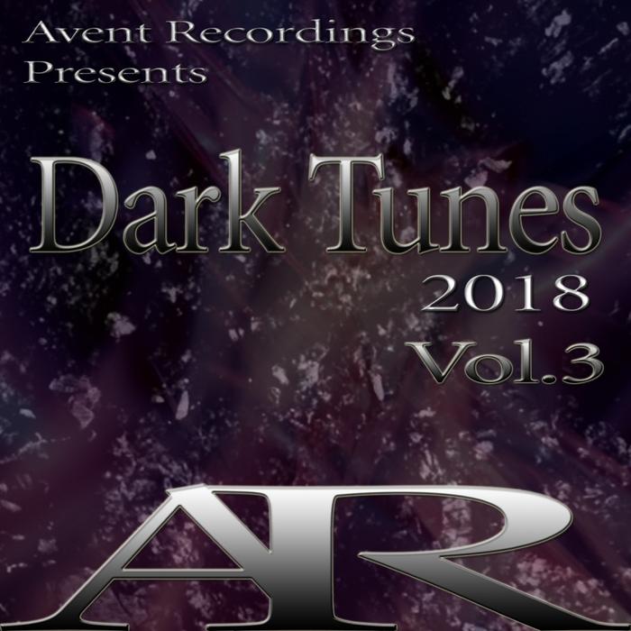 VARIOUS - Dark Tunes 2018 Vol 3