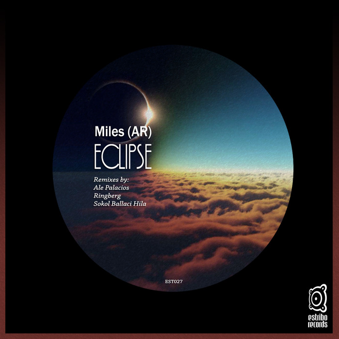 MILES - Eclipse