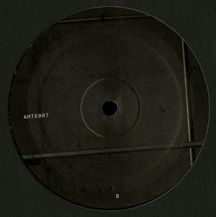 AMOTIK - Amotik 007