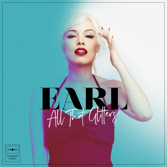 EARL - All That Glitters