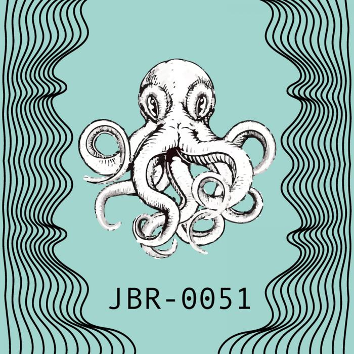 MIREL - 432 EP